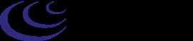 Minerex Environmental Ltd.