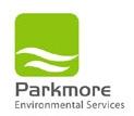 Parkmore Environmental Services