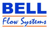 Bell Flow