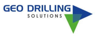 Geo Drilling